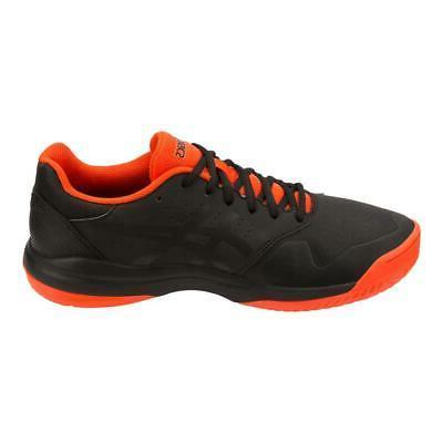 ASICS Men`s Gel-Game Tennis Shoes Cherry Tomato