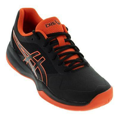 men s gel game 7 tennis shoes