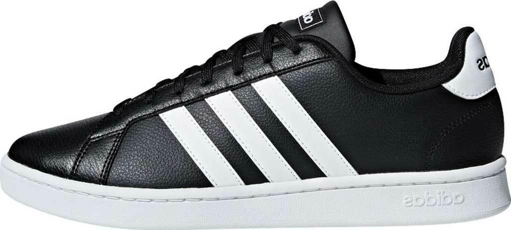 Adidas F36393 Brand New