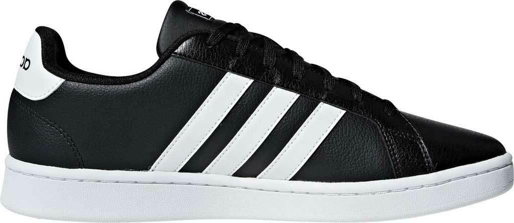 Adidas F36393 Brand