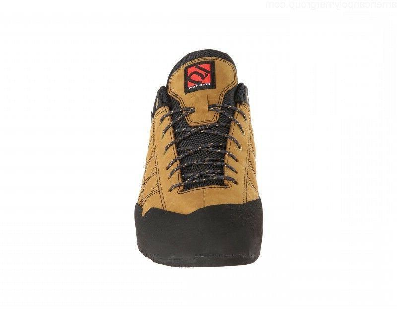 Five Ten Men's Tennie Ca Sun Shoes Hiking