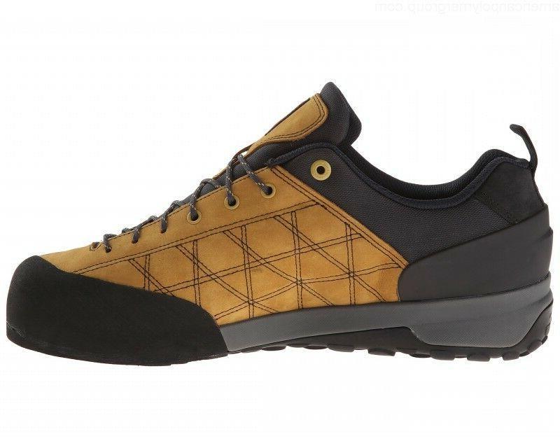 Five Men's Shoes Hiking