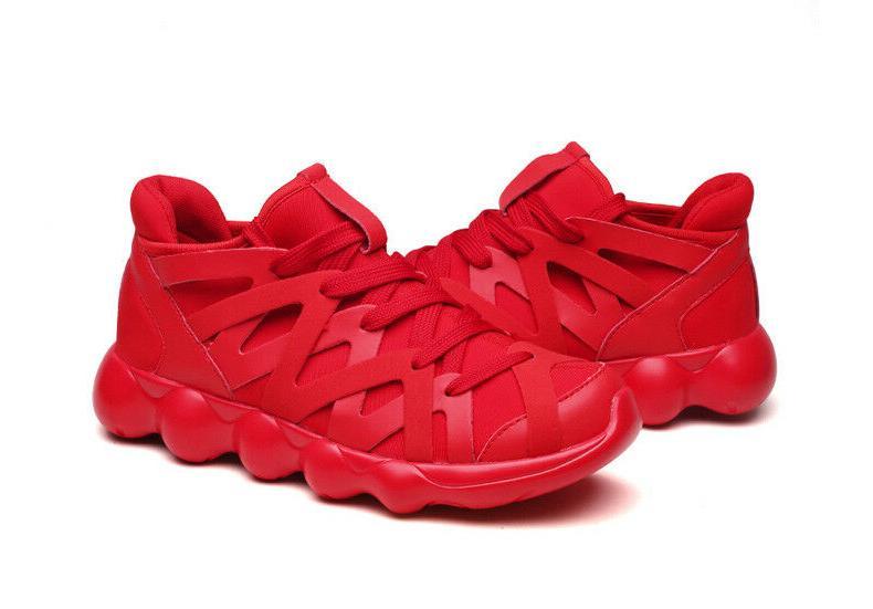 Men's Tennis Walking Shoes
