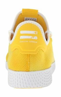 adidas Men's Holi Hu Shoe 12