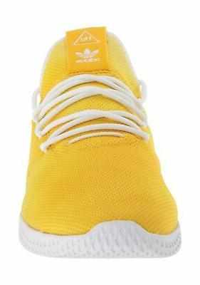Holi Tennis Running Shoe