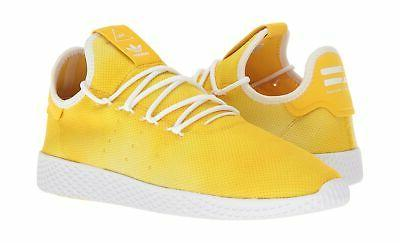 adidas Pw Holi Tennis Shoe 12