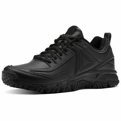men s ridgerider leather shoes