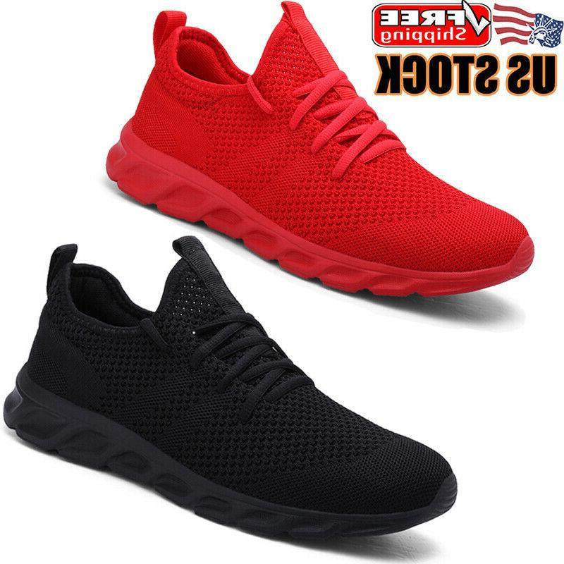Shoes Sports Athletic