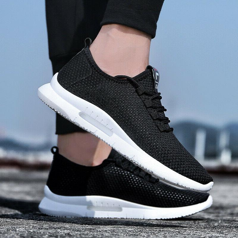 Men's Running Shoes Sports