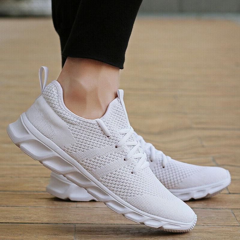 Men's Shoes Casual Athletic