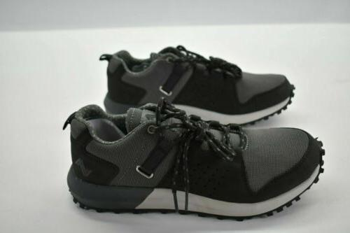 Forsake Men's Size 9 Approach Sneakers Shoes New