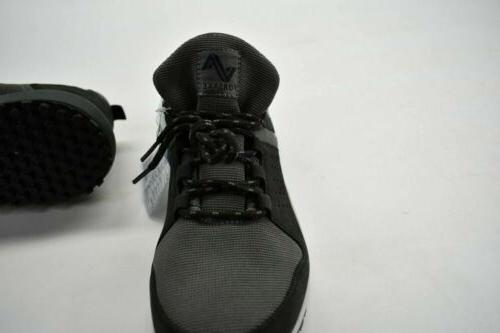 Forsake Size 9 Approach Sneakers New