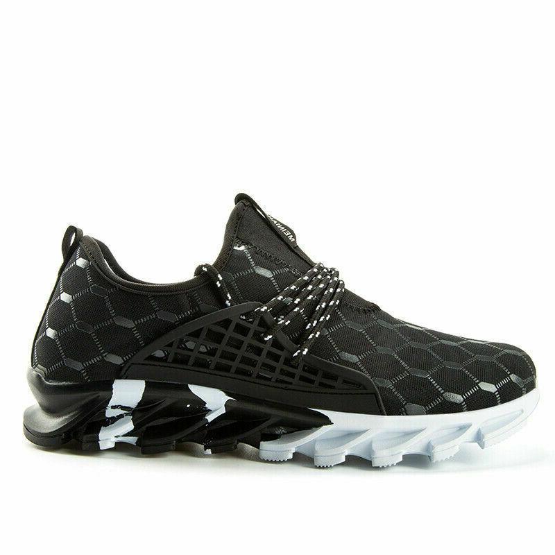 Men's Sneakers Casual Sports Eva