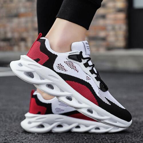 Men's Outdoor Fashion Tennis Shoes
