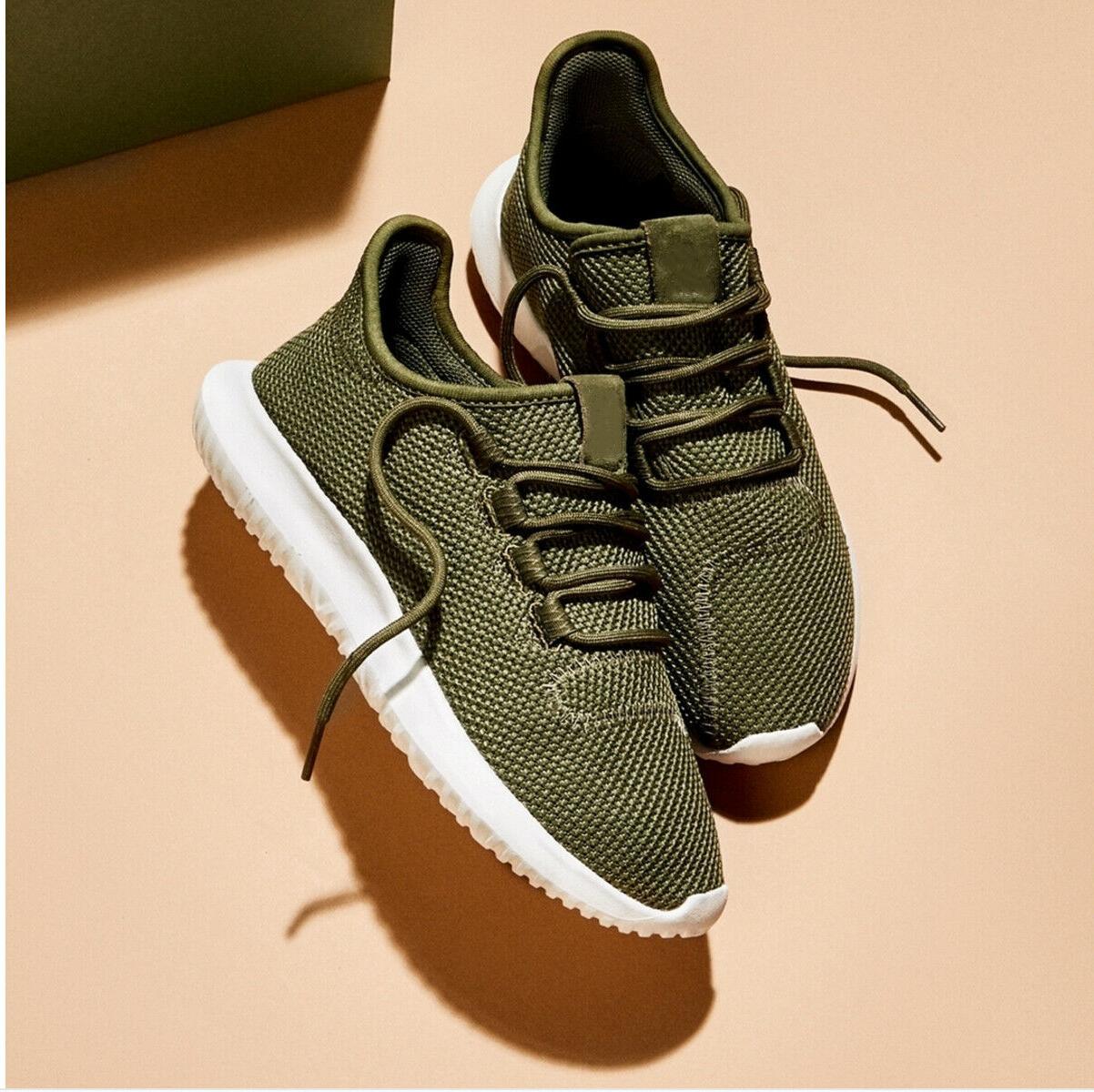 Men's Mesh Casual Tennis Shoes USA