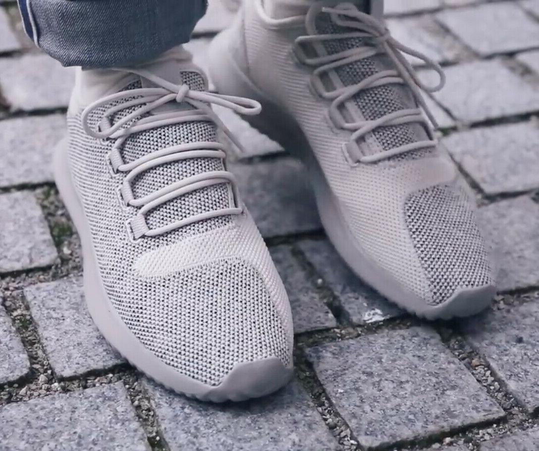 men s sneakers breathable air mesh running