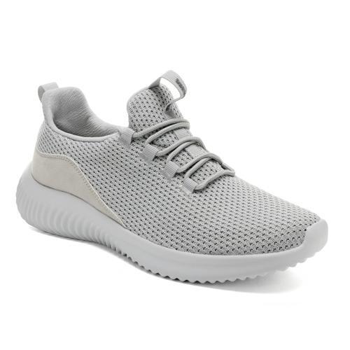 men s sneakers shoe running tennis athletic