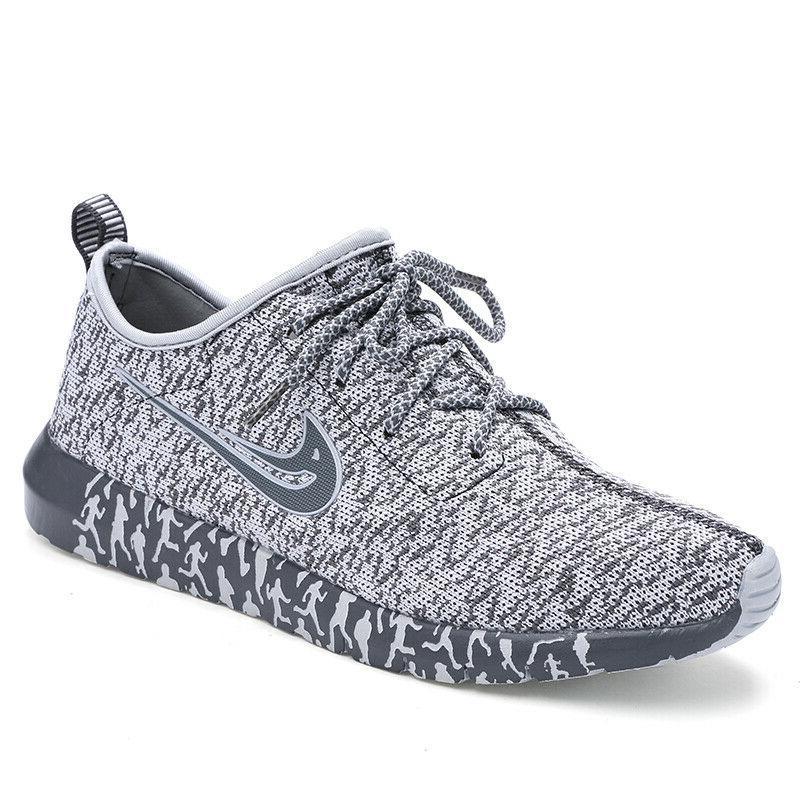 Men's Sneakers Ultra Walking Tennis Athletic Running Shoes US