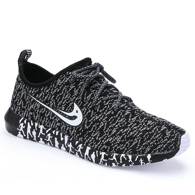 Men's Sneakers Lightweight Walking Running Shoes 12