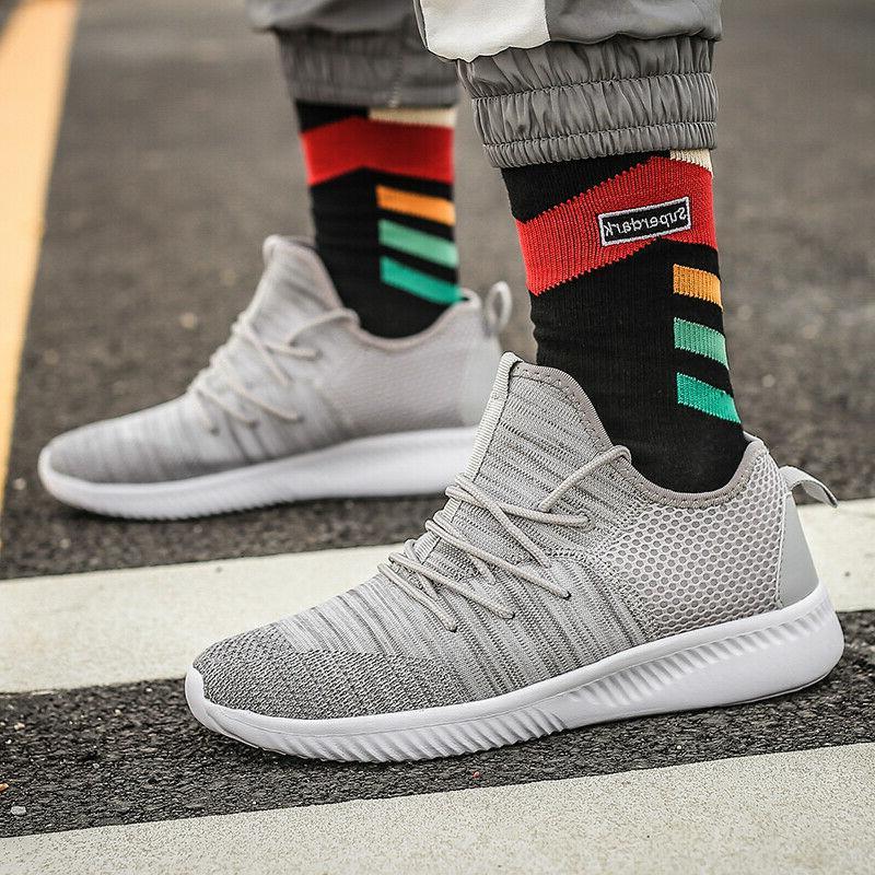 Men's Ultra Walking Shoes 12