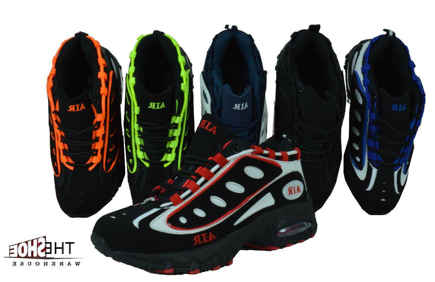 men s sport athletic shoes running tennis