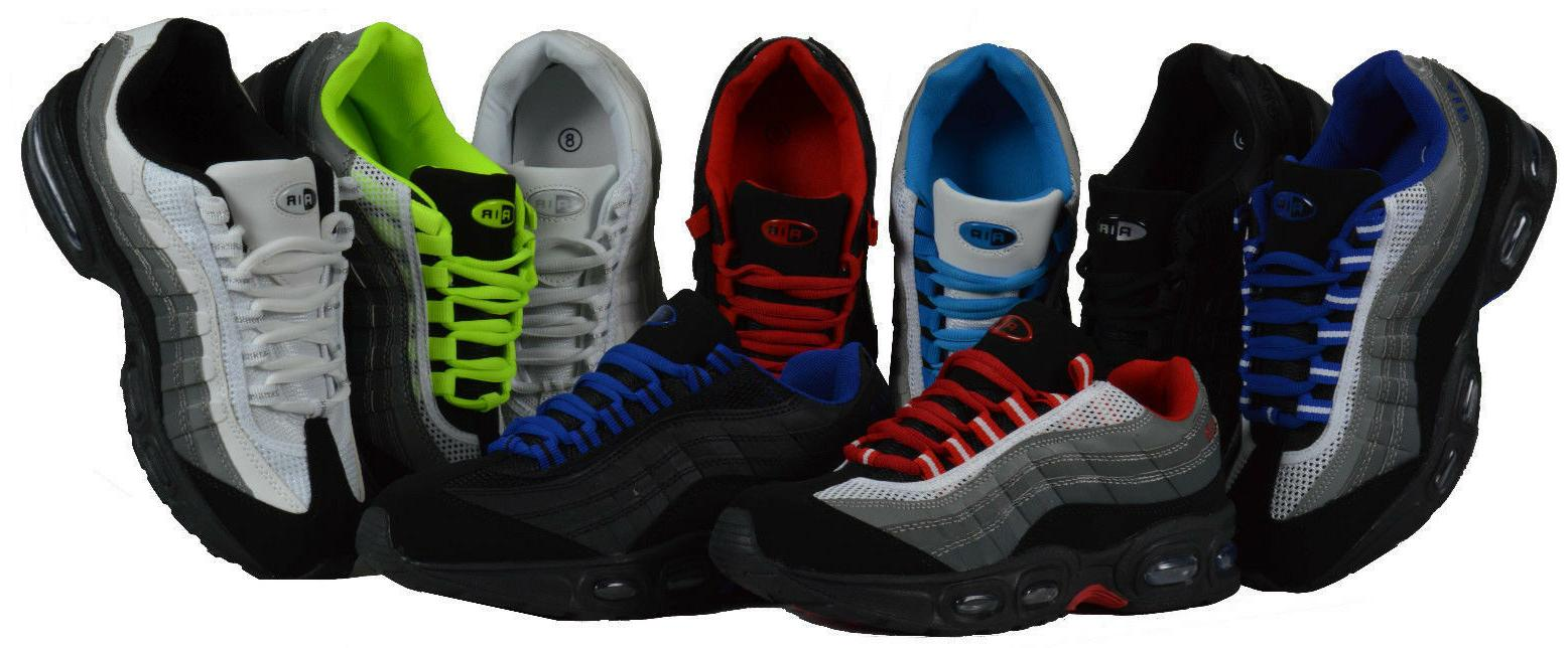 men s tennis athletic sneakers walking training