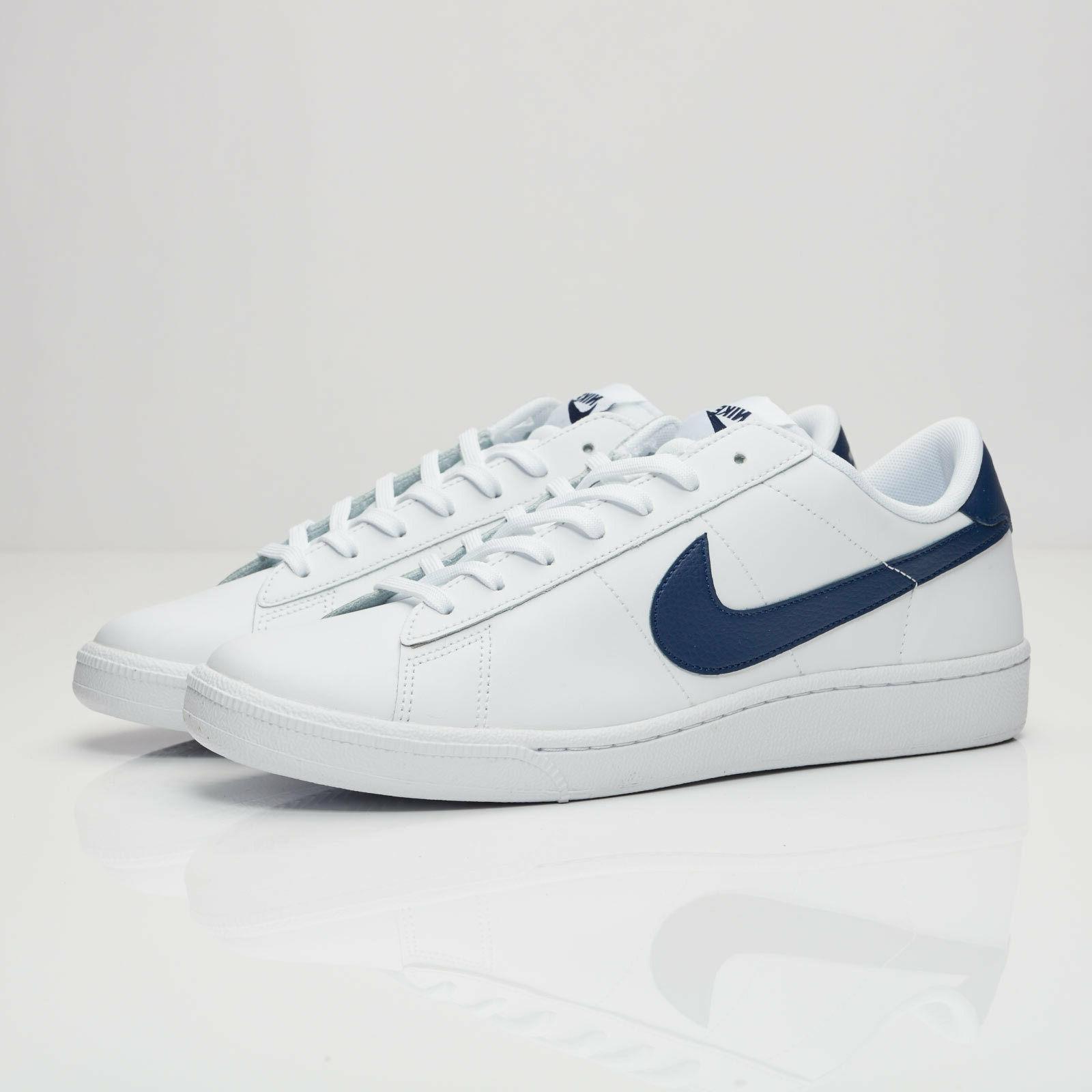 men s tennis classic cs shoes white