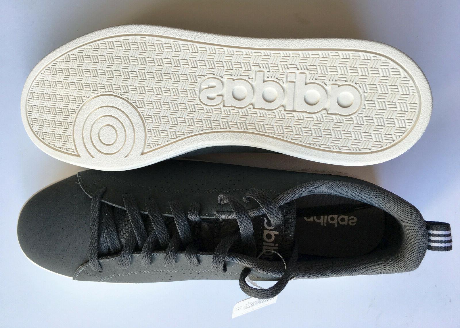 Adidas Men's Advantage CL Shoes