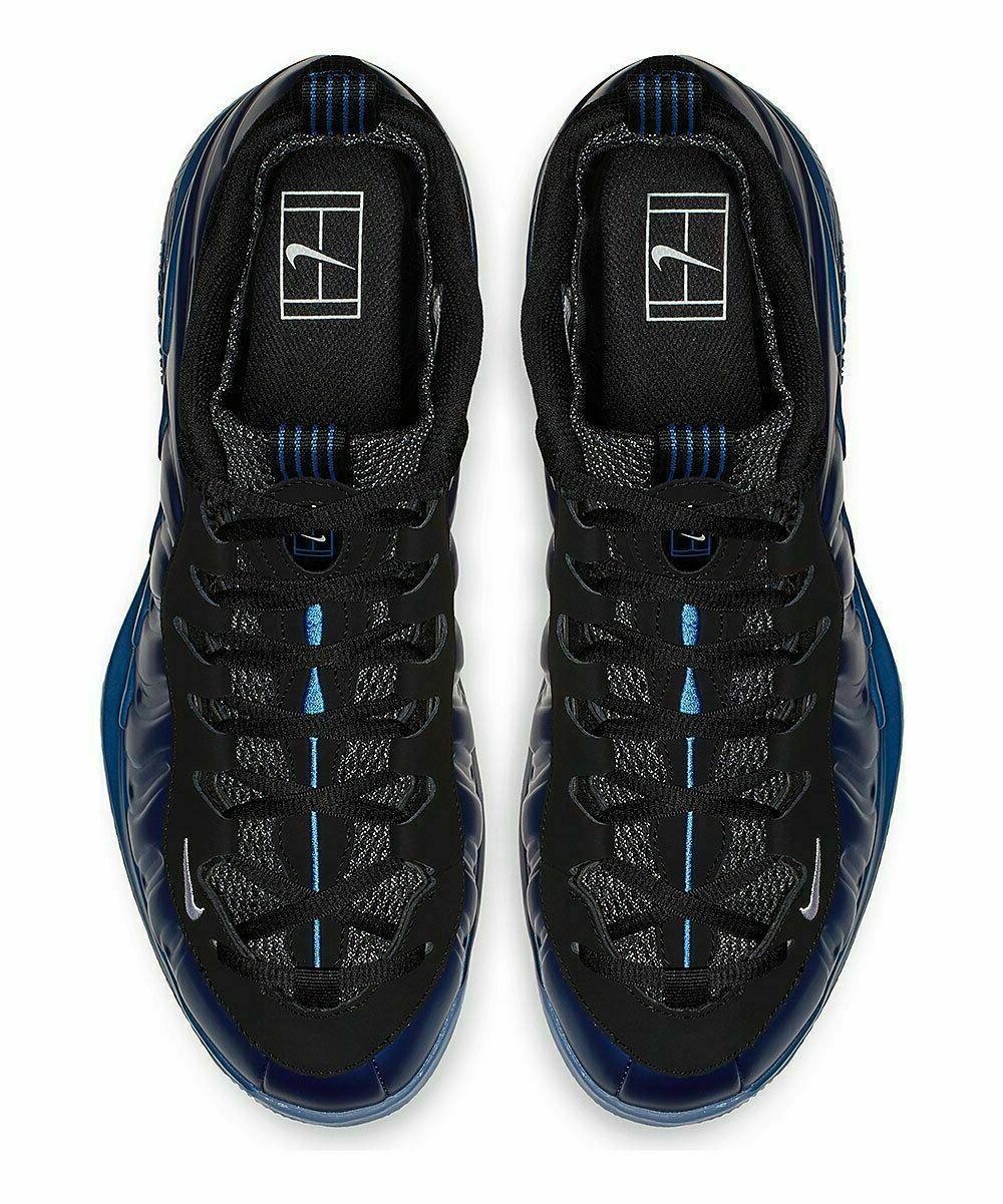 Men's Nike X Tennis 9.5