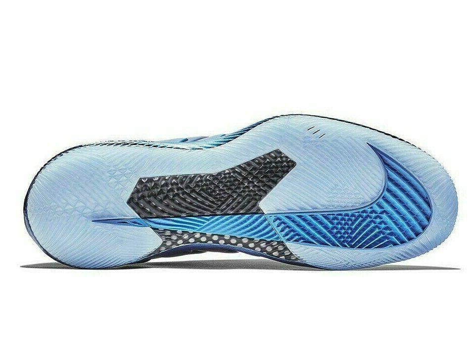 Men's Vapor X Blue Tennis AO8760-500 9.5