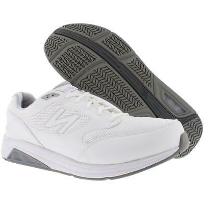 New Balance Mens v3 Mesh Walking Shoes 4093