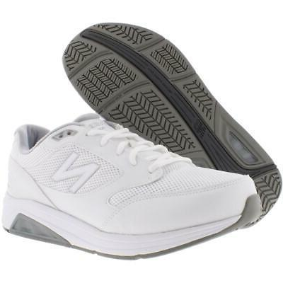 New Balance v3 Fitness Trainers Walking Shoes Sneakers 4093