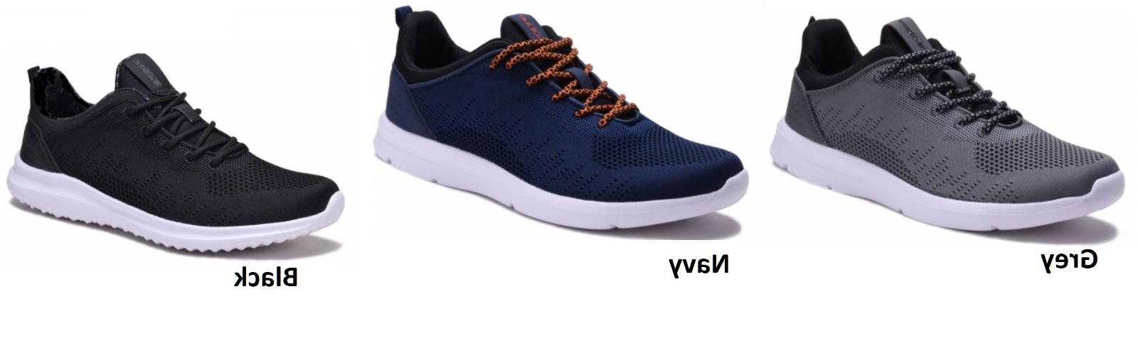 Shoes Weight Training Gym