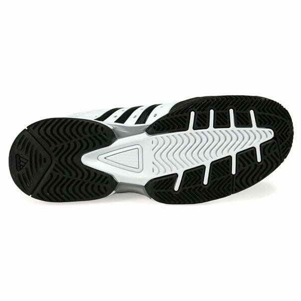 Mens Adidas Classic Wide Athletic Shoe BY2920 4E