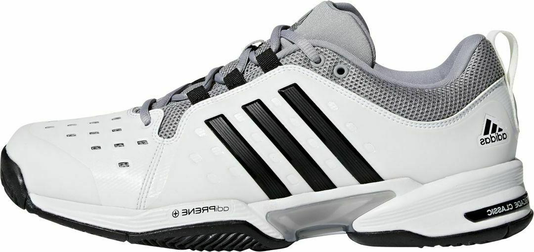 Mens Adidas Classic Wide Athletic Shoe 4E