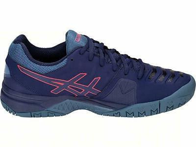 ASICS Tennis SZ/Color
