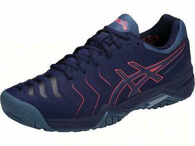 ASICS Tennis Shoe - SZ/Color