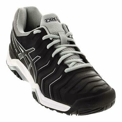 ASICS 11 Tennis Shoe SZ/Color