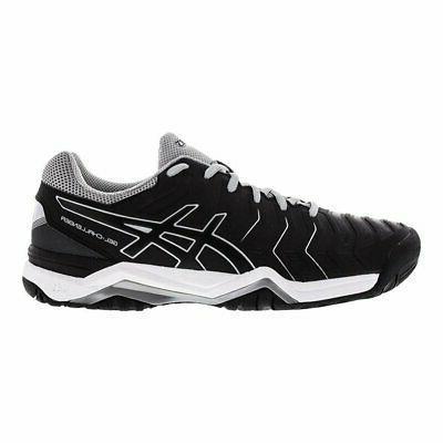 ASICS Mens Gel-Challenger Tennis Shoe - SZ/Color