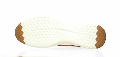 Cole Haan Mens Grandpro Tennis Shoes Size 9