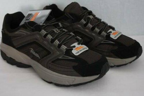 mens jag tennis shoes size 8 1
