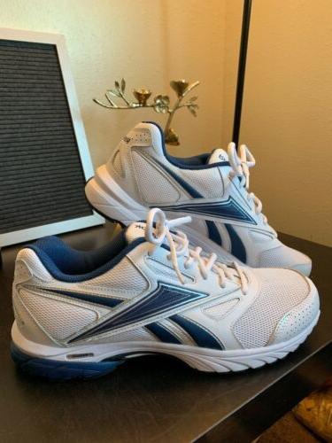 Reebok Size 10