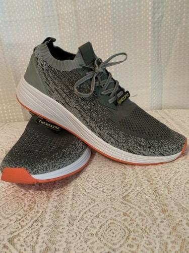 Mens Tennis Shoes Size 12 Champi