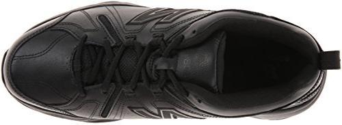 New Balance Men's Training Shoe, D