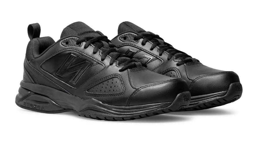 mx624 mens crosstraining shoes 2e mx624 buy
