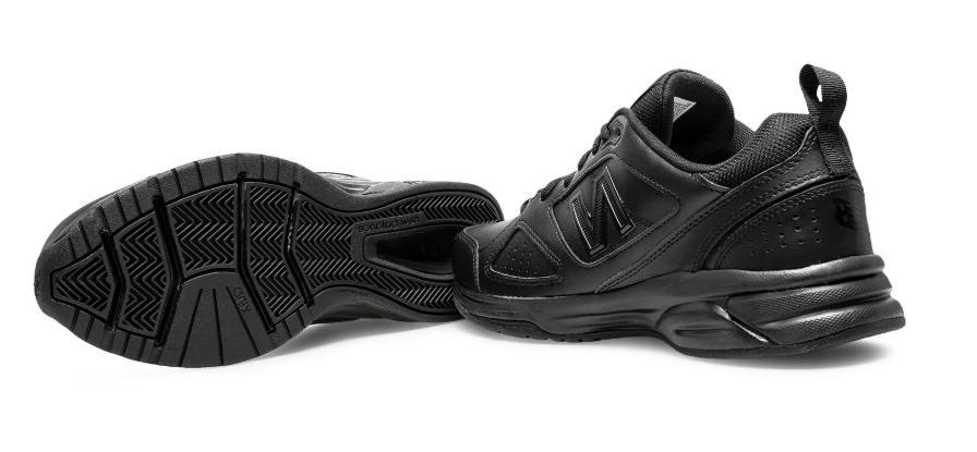 New Crosstraining Shoes | BUY NOW!