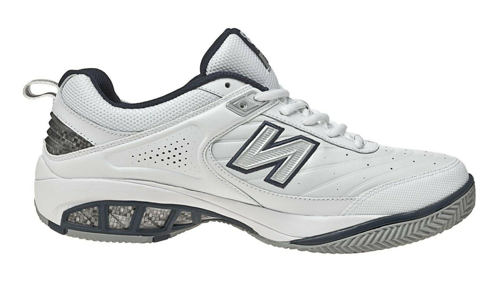 New Core Tennis Shoes