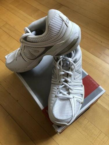 new 1005 tennis shoes sneakers womens size