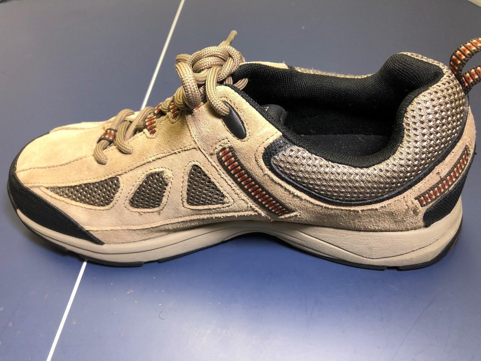 New Walkability Tennis Shoes Mens Adiprene