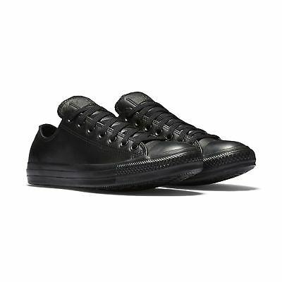 New Converse All Sneakers Men
